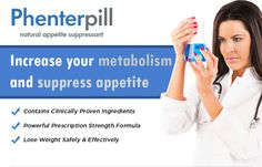 http://phenterpill.com/pages/why-choose-phenterpill … Why You Should Choose Phenterpill to Lose Weight - Phenterpill