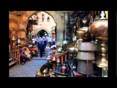 Excursiones a Guiza y Cairo egipto _Maestro http://www.spanish.egyptonlinetours.com/