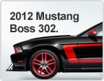 Art 2012 Ford Mustang wish-list-if-i-had-a-million-dollars 2012 Ford Mustang, New Mustang, Mustang Boss 302, My Dream Car, Dream Cars, 21 Day Sugar Detox, Car Ford, Future Car, Like A Boss