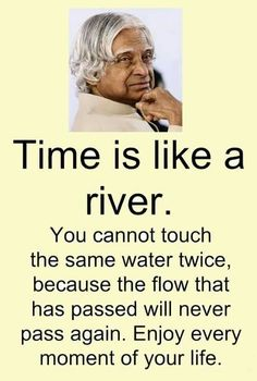 Quotes Discover From Abdul Kalam Quotes: You have to dream before your dreams can come true. Apj Quotes Life Quotes Pictures Wisdom Quotes True Quotes Words Quotes Motivational Quotes Inspirational Quotes Sayings Funny Quotes Apj Quotes, Life Quotes Pictures, Real Life Quotes, Positive Quotes For Life, Reality Quotes, Words Quotes, Motivational Quotes, Sayings, Funny Quotes