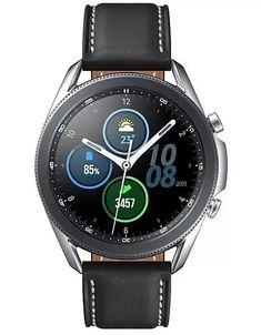 Full Firmware For Device Samsung Galaxy Watch 3 SM-R840 You can use these Repair Firmwares R840 to Fix your Samsung Tizen Watch, The… Smartwatch, Smartphone Samsung, Samsung Galaxy, Accessoires Samsung, Bluetooth, Track Workout, Keep An Eye On, Apple Watch Series 3, Mystic