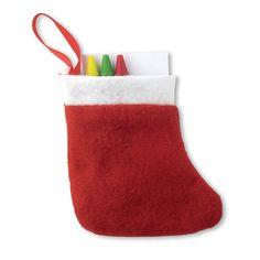 URID Merchandise -   Conjunto para pintar em bota   1.32 http://uridmerchandise.com/loja/conjunto-para-pintar-em-bota/