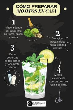 Cocktail Drinks, Cocktails, Fat Foods, Drinking Games, Deli, Tequila, Food Art, Party Time, Easy Meals
