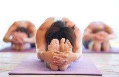 O Yoga nos aproxima de nós trazendo com isso melhoras no sono na alimentação na saúde e em nossa qualidade de vida. Venha fazer uma aula experimental gratuita e vivencie os benefícios presentes no Yoga. Rua Bernardo Sayão Qd.03 Lt.14 Entre em contato para mais informações Whatszapp 62 9472-7720/ 62 3701-4172 by revitalizestudio http://ift.tt/1XW9ZFd