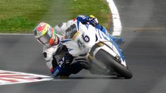 BSB 2011 Tommy Bridewell by me  pity about wire fence showing