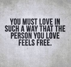 There's nothing more depressing than being in a suffocating relationship where your partner expects you to give up on your dreams. Here is a collection of suffocating relationship quotes. Words Quotes, Wise Words, Me Quotes, Sayings, Quotable Quotes, Great Quotes, Quotes To Live By, Inspirational Quotes, Meaningful Quotes