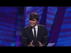 Build up your body and experience healing with this prayer gift from God! Joseph Prince highlights one of the many benefits of speaking in tongues—driving ou. Healing Scriptures, Prayers For Healing, Healing Prayer, Christian Music Videos, Christian Quotes, Praying In The Spirit, Joseph Prince, Speaking In Tongues, Thank God