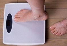 Weight Watchers Points Per Day