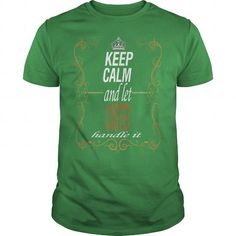 let DISTEL handle it #T_Shirt #DISTEL #womens_fashion #mens_fashion #everything #design order now =>> https://www.sunfrog.com/search/?33590&search=DISTEL&ITS-A-DISTEL-THING-YOU-WOULDNT-UNDERSTAND