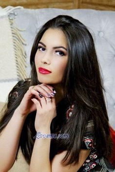 Girl young ukrainian models