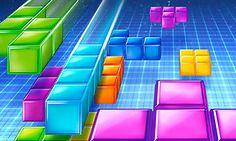 Tetris : bientôt un film sur la genèse du titre mythique de la Game Boy ?