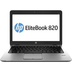 Introducing ELITEBOOK 820 I76600U 26G 8G. Great Product and follow us to get more updates!