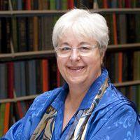 Loraine K. Obler (CUNY - City University of New York)