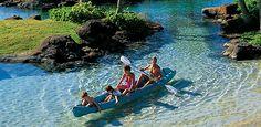 Grand Hyatt Kauai Resort and Spa - save up to 35% Off! View Details!