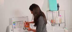 12 manieren Baking soda kan natuurlijk schoon uw Home   eHow