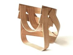 Les 14 meilleures images de tejo remy | Chaises en bambou