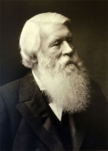 Joseph Wilson Swan, D.Sc.h.c., FRS (31 October 1828 – 27 May 1914) was a British physicist and chemist. He is most famous for inventing the first incandescent light bulb. Swan first demonstrated the light bulb at a lecture in Newcastle upon Tyne on 18 December 1878