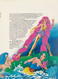 Beverly Kirby Art - She-ra The Warrior Doll Childhood Images, Childhood Memories, Old Cartoon Shows, Mermaid Fairy, Sailor Moon Manga, Galaxy Painting, She Ra Princess Of Power, Bare Bears, Old Cartoons