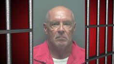 """FORT MYERS -- Police impersonator, 69, pulls over undercover detectives, claims the whole thing was """"a senior moment."""" (April 2015)"""