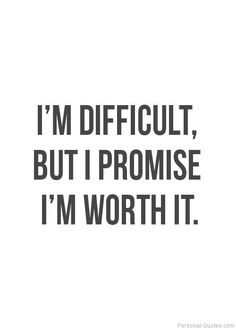 LOVE QUOTES : Photo  https://veritymag.com/love-quotes-photo-1585/