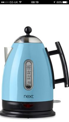 Best 11 Best Tea Kettles Images Tea Pots Dish Sets Tea Kettles 400 x 300