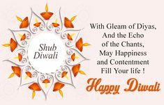 Heart Warming Happy Diwali Wishes For Greeting Card In English Diwali Wishes Messages, Diwali Wishes In Hindi, Diwali Message, Happy Diwali Status, Happy Diwali 2019, Diwali Greetings Quotes, Diwali Fireworks, Shubh Diwali, Diwali Crackers
