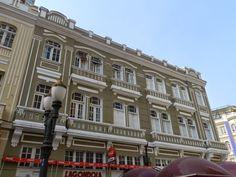 Curitiba 2014