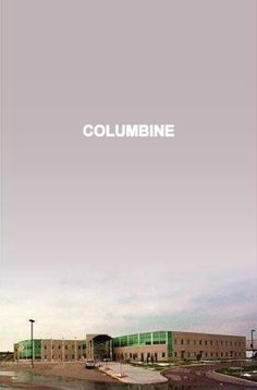 Columbine by Dave Cullen     True account that corrects the early media mistakes. All information in this book verified. It will give you nightmares of this terrible accident.