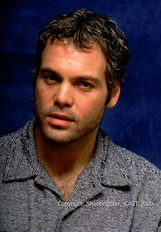 vincent d'onofrio - my man from way back.