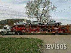TRANSPORTE DE AUTOS DESDE LAS TONINAS A BUENOS AIRES 0225515508671 TRANSPORTE DE AUTOS CON AVERIAS MECANICAS Y CHOCADOS DESDE MAR DE AJO A SAN CLEMENTE HACIA BUENOS ... http://santa-teresita.evisos.com.ar/transporte-de-autos-desde-las-toninas-a-buenos-aires-0225515508671-id-969137