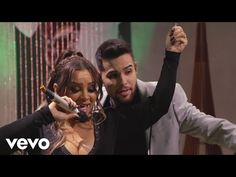 Márcia Fellipe, Jerry Smith - Quem Me Dera - YouTube Catch The Rainbow, Musica Lady Gaga, Youtube Songs, Me Toque, Next Video, Live Tv, Music Songs, Will Smith, Videos