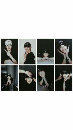 J Pop, Taeyong, Jaehyun, Kpop Wallpapers, Nct Dream Jaemin, Lucas Nct, Hip Hop, Na Jaemin, Kpop Aesthetic