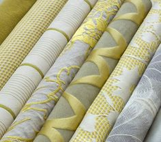 beautiful fabrics for furniture