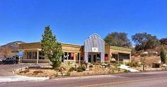 Campo CA 91906 | Home For Sale in Campo, CA - A Pleasant Rural Community