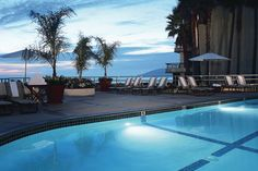 Pismo Beach Wedding Venue 2757 Shell Beach Road Pismo Beach, CA 93449 Pismo Beach California, Cliff Hotel, Wine Tourism, Wedding Venues Beach, Last Minute Travel, Beach Road, Vacation Packages, San Luis Obispo, Beach Hotels