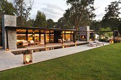 NZ House & Garden magazine