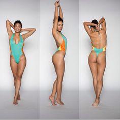 Items similar to Royal Caribbean blue Leotard on Etsy Blue Leotard, Swimsuits, Bikinis, Swimwear, One Piece Suit, Royal Caribbean, One Piece Swimsuit, Casual Wear, Hot Girls