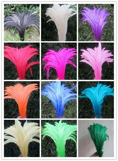 Color: white, red, rose, pink, Apple Green, Sky Blue, Sapphire, Yellow, Orange, Purple ,Grass-green. Quantity: 10/50/100 pcs. Back to instructions. We will make every effort to solve these problems. this international order may take longer to arrive. | eBay!
