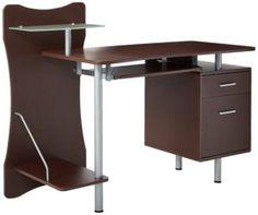 21 best imogen images home office desks writing corner office rh pinterest com