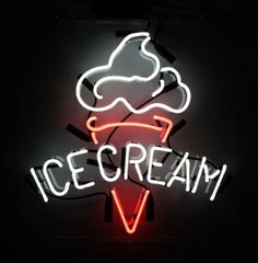 neon sign aesthetic tumblr - Google Search | neon sign aesthetic ...