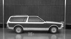 The Best Fox-Body Mustang Ford Never Built