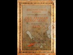 "Elementos do Tarot: ""Old Arabian Lenormand"": unboxing e comentário"