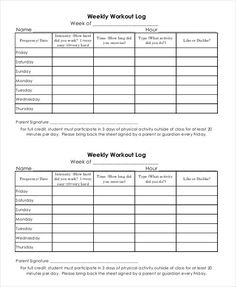 Time Study Template  Activity Log Template    Template