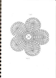 Tecnica de duquesa - rosi ramos - Picasa Web Albums