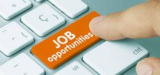 Job Opportunities in Canada. Stay at Home Jobs Career Hiring in Canada. Job opportunities and hundreds of Flexible Jobs or best Jobs from home and part time jobs that fits your future jobs Disc Assessment, Educational News, Electronic Items, Flexible Working, Medical College, Stationery Items, Part Time Jobs, Security Guard, Job Posting
