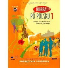 ответы на hurra po polsku 1 скачать