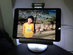 iPad mini Apple Home, Ipad Mini, Singapore, Museum, Electronics, Museums, Consumer Electronics