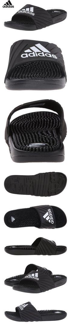 5d59d928fc6e  28 - adidas Performance Women s Voolossage W Sandal