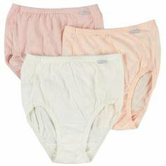 white panties cameltoe from below