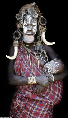 nomades-africanos1